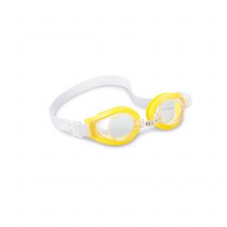 Intex zanimljjive naočare za ronjenje uzrast 3-8g