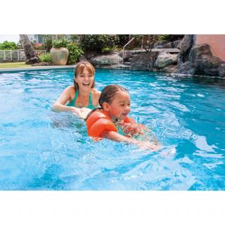 Intex mišići za plivanje uzrast 3-6g