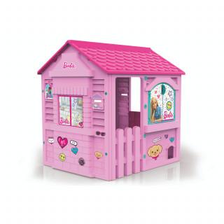 Educa kućica za decu Barbie