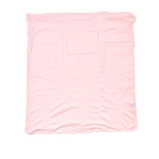 Lillo&Pippo prekrivač,unisex