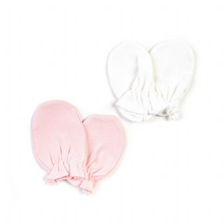 Lillo&Pippo rukavice2/1,dečaci