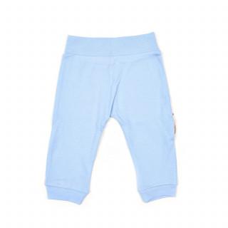 Lillo&Pippo pantalone,bez stopica,dečaci