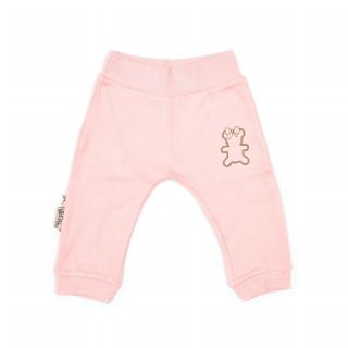 Lillo&Pippo pantalone,bez stopica,devojčice