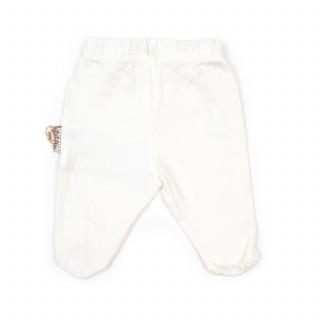Lillo&Pippo pantalone,sa stopicama,unisex