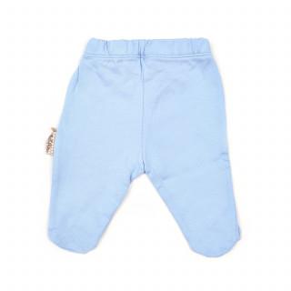 Lillo&Pippo pantalone,sa stopicama,dečaci