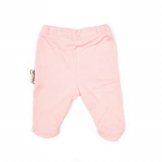 Lillo&Pippo pantalone,sa stopicama,devojčice