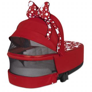 Cybex nosiljka za Priam JS Petticoat