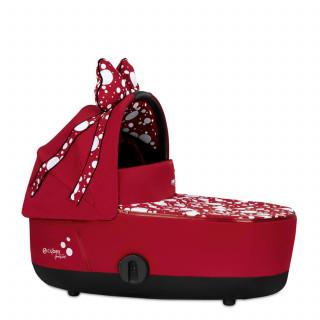 Cybex nosiljka za Mios JS Petticoat