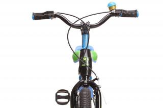 Bicikl decaci MAX GTR 12