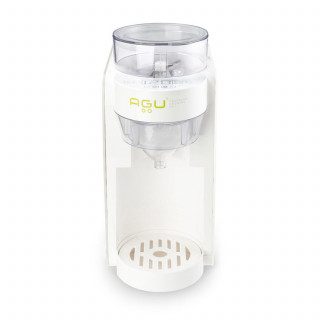 Agu Baby Aparat za pripremu mlečne formule Hshaker