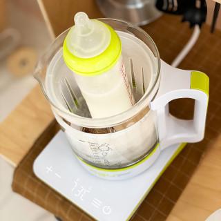 Agu Baby Multifunkcionalni ketler Bubbly