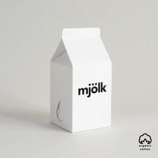 Mjölk gaće 2/1,dečaci
