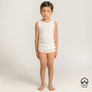 Mjölk majica,atlet,dečaci