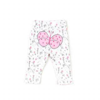 Lillo&Pippo pantalone,devojčice,bez stopica