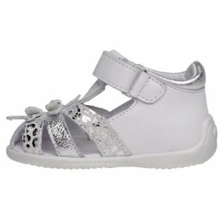 Pollino sandale,devojčice