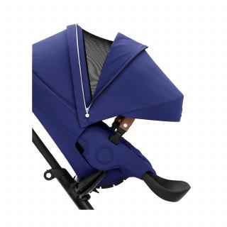 Stokke Xplory X Kolica Royal Blue
