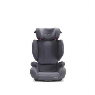 Recaro a-s Mako i-Size (100-150cm), Simply Grey
