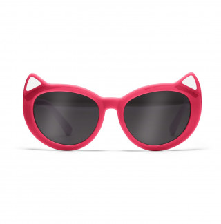 Chicco naočare za devojčice, 36m+, 2021