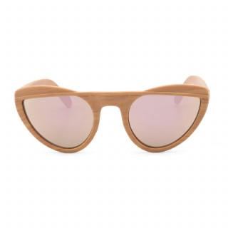 Chicco naočare za devojčice, 5g+, 2021