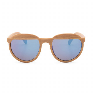 Chicco naočare za dečake, 5g+, 2021
