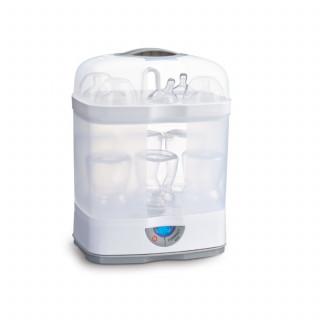 Chicco električni sterilizator 3 u 1