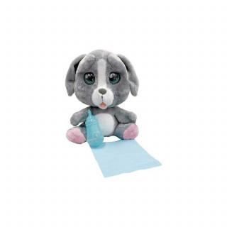 Cry Pets Dog asst