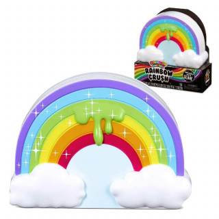 Poopsie Rainbow Crush asst
