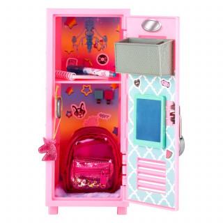 Real  Littlest Locker set