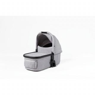 Mast nosiljka za kolica M4, Granite