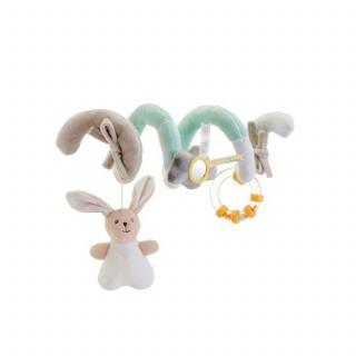 Chicco igračka za kolica Du Du
