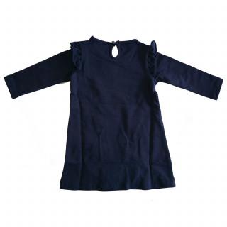 Lillo&Pippo haljina dr, devojčice