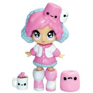 Bubble Trouble lutka mini asortiman