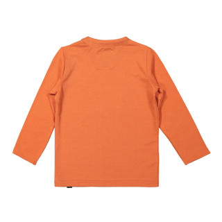 Dirkje majica dr, dečaci