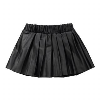 Dirkje suknja, devojčice
