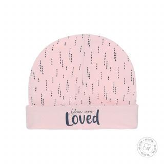 Dirkje kapa, devojčice