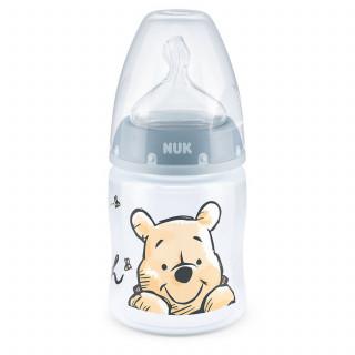 Nuk fc flašica sa tem.indikatorom Winnie 150 ml