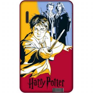 ESTAR Tablet Harry Potter 7399 HD 7