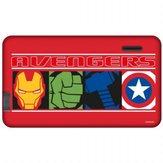 ESTAR Tablet Avengers 7399 HD 7