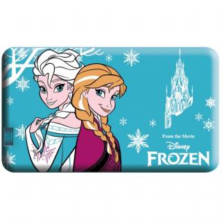 ESTAR Tablet Frozen 7399 HD