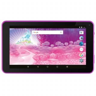 ESTAR Tablet Princess 7399 HD 7/Android 9/ Futrola