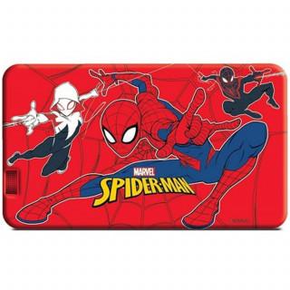 ESTAR Tablet Spiderman 7399 HD 7
