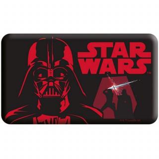 ESTAR Tablet Star WarsBB8 7399 HD 7