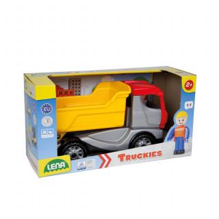 Lena igračka Truckies kamion