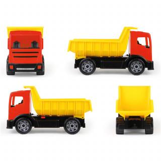 Lena igračka Maxi kamion kiper