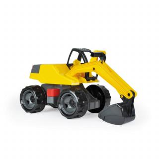 Lena igračka Maxi snažni bager Giants