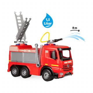Lena igračka Maxi vatrogasno vozilo Arocs