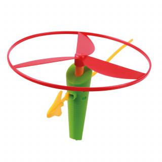 Lena igračka leteći disk