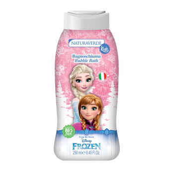 Frozen pena za kupanje 250ml