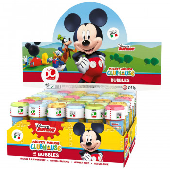 Dulcop duvalica Mickey 60ml