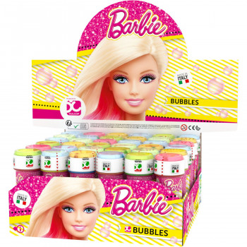 Dulcop duvalica Barbie 60ml